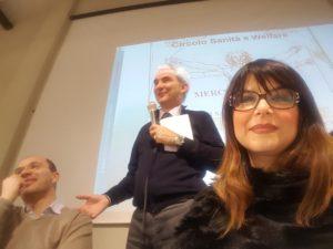 Reggio_sanitaPD_mar2017