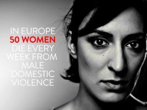 UE_violenza_donne