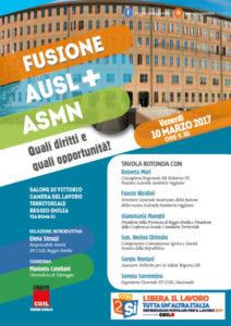 tavola_rotonda_fusione_ausl_asmn