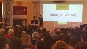 Bologna_entilocali_22aprile