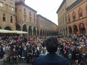 Bologna_piazza_24aprile17