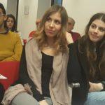 Forlì_studentesse