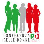 Logo__Conferenza_Donne