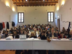 Modena_sessismo_pubblico