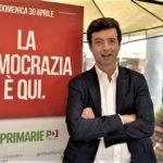 Orlando_Parma_24aprile