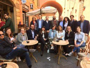 ReggioperOrlando_22apr17