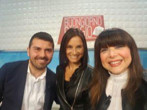 Telereggio_27aprile17