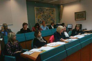 Commissione_audizioneimprenditoria_3maggio17