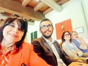 Gattatico_sindaci_25mag17