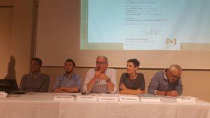 Reggio Emilia_sanità_10mag17