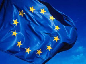 Bandiera-UE-696x521