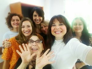 Granada_gruppoOK