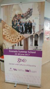 Granada_summerschool_29giu17