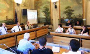 Reggio_Provincia_coopOK