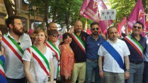 Reggio_gayprideOK_3giu17