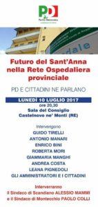 CastelnovoMonti_10luglio2017