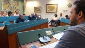 Commissione_Audizione-Venturi_18lug17