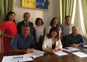 Parma_Protocollo_10lug17